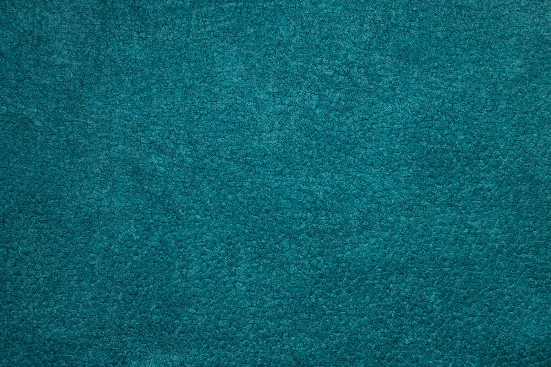 Коллекция ткани Garden 18 Turquoise,  купить ткань Велюр для мебели Украина