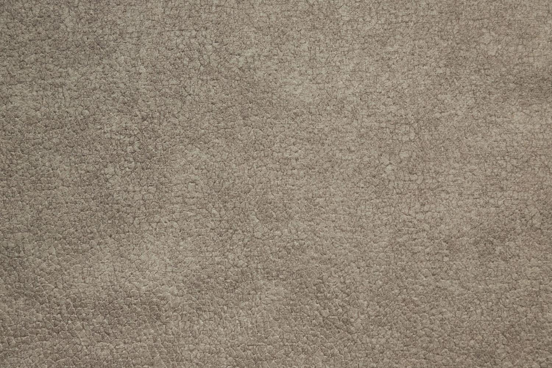 Коллекция ткани Garden 2 Espresso,  купить ткань Велюр для мебели Украина