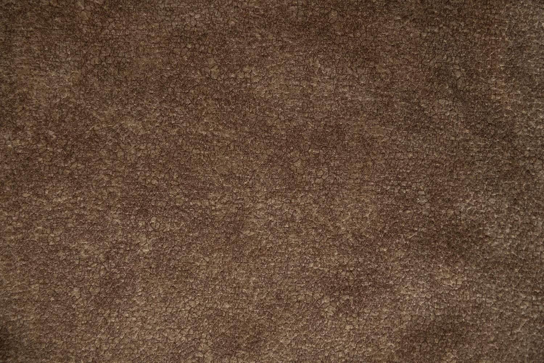 Коллекция ткани Garden 3 Topaz,  купить ткань Велюр для мебели Украина
