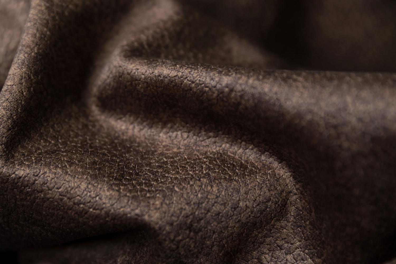 Коллекция ткани Garden 7 Brown,  купить ткань Велюр для мебели Украина