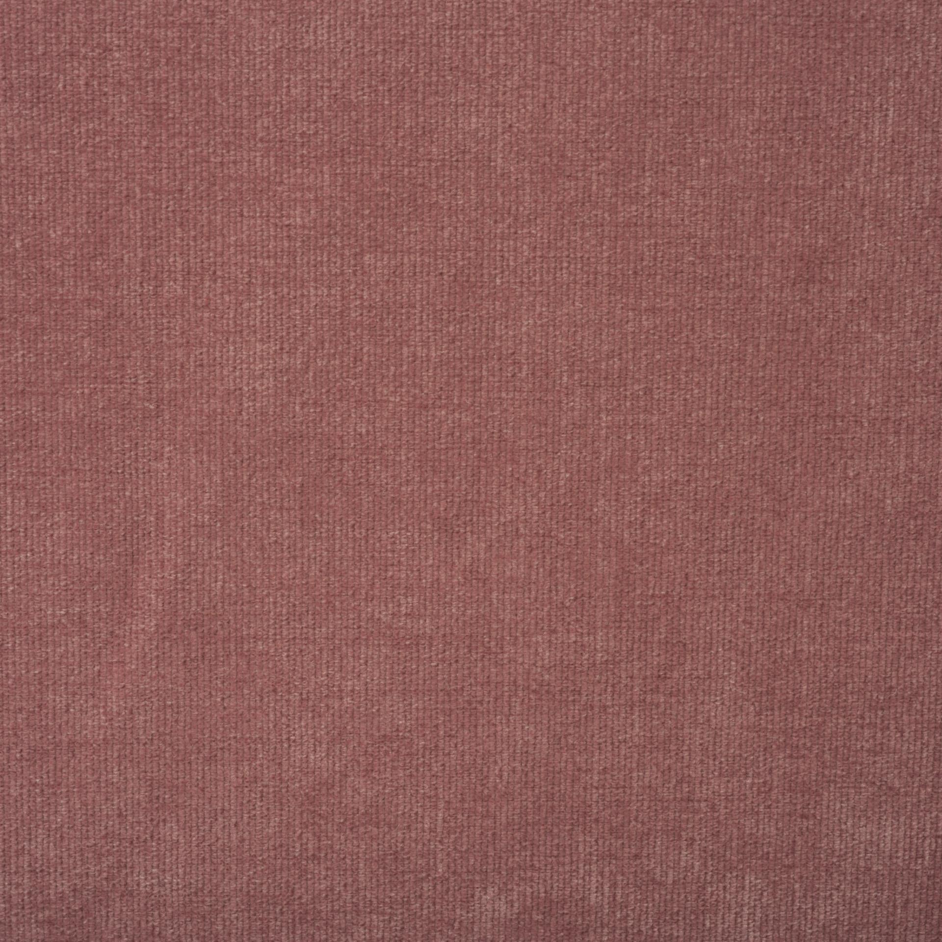 Коллекция ткани Кордрой 201,  купить ткань Велюр для мебели Украина