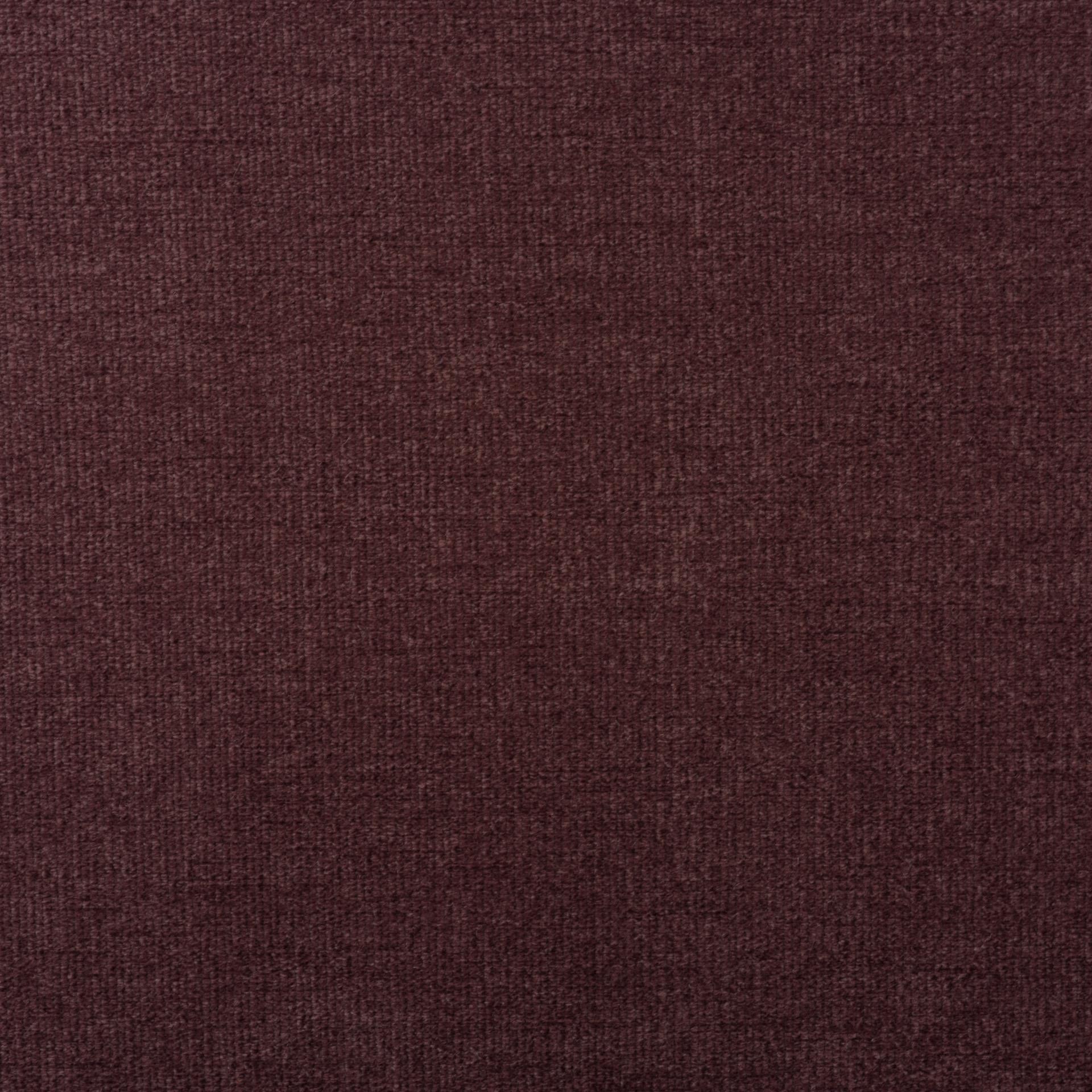 Коллекция ткани Кордрой 202,  купить ткань Велюр для мебели Украина
