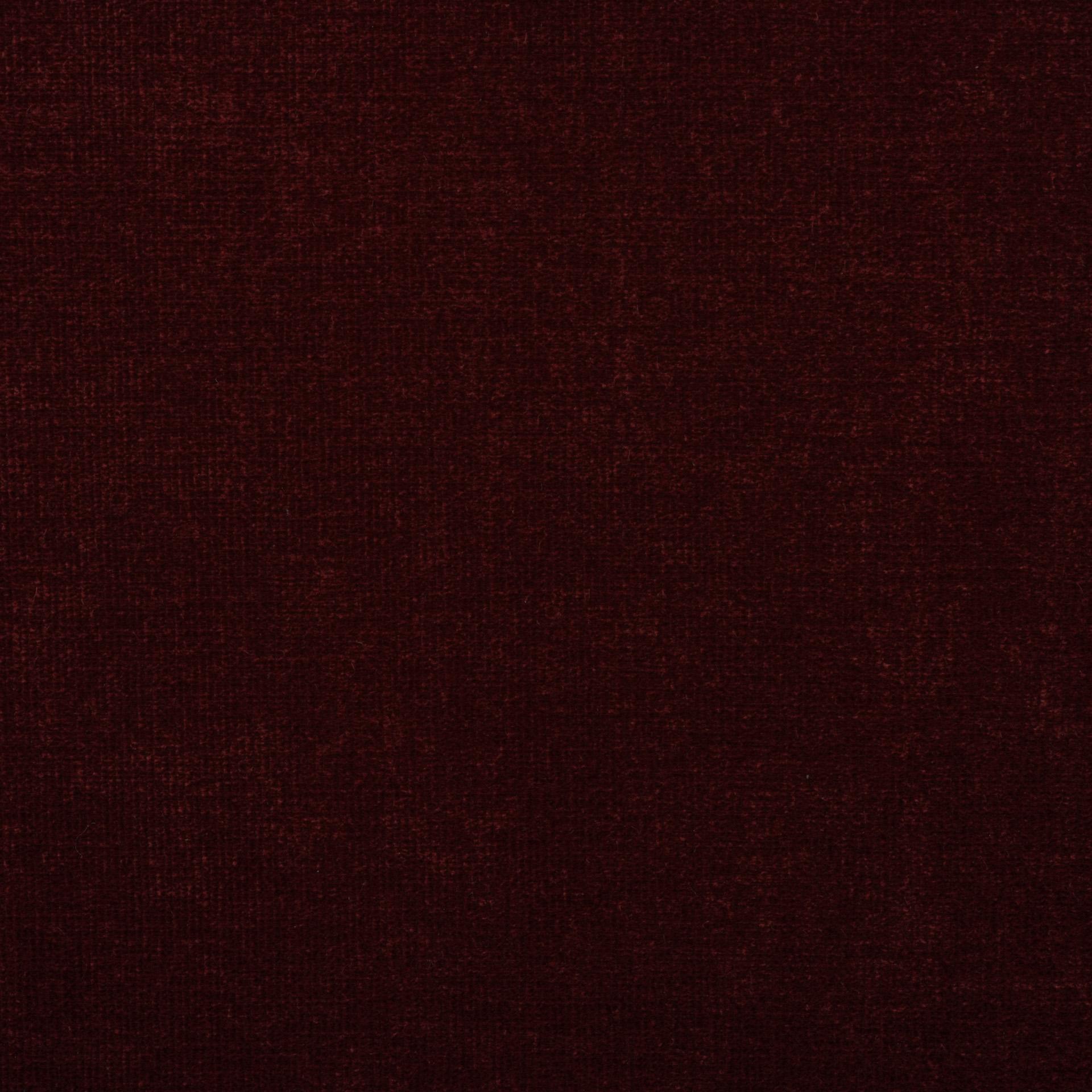 Коллекция ткани Кордрой 203,  купить ткань Велюр для мебели Украина