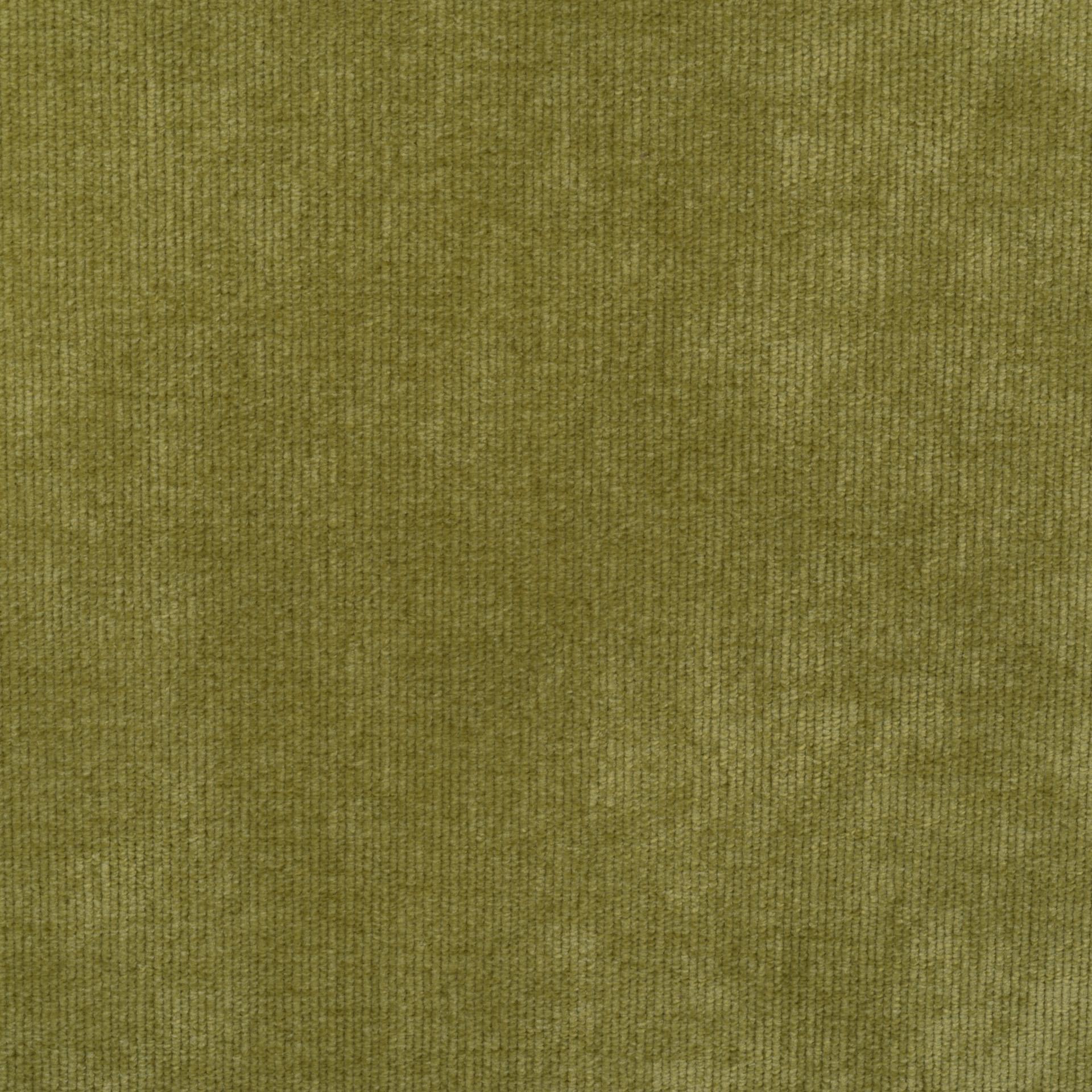 Коллекция ткани Кордрой 215,  купить ткань Велюр для мебели Украина