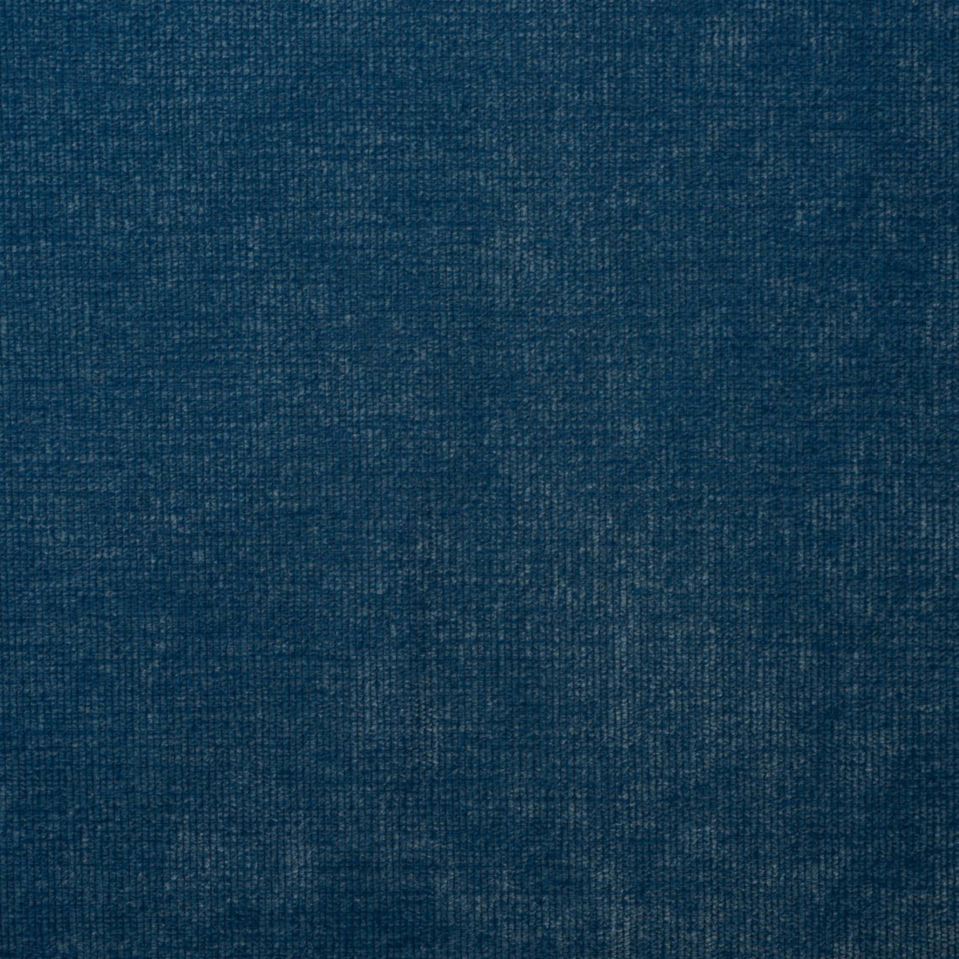 Коллекция ткани Кордрой 220,  купить ткань Велюр для мебели Украина