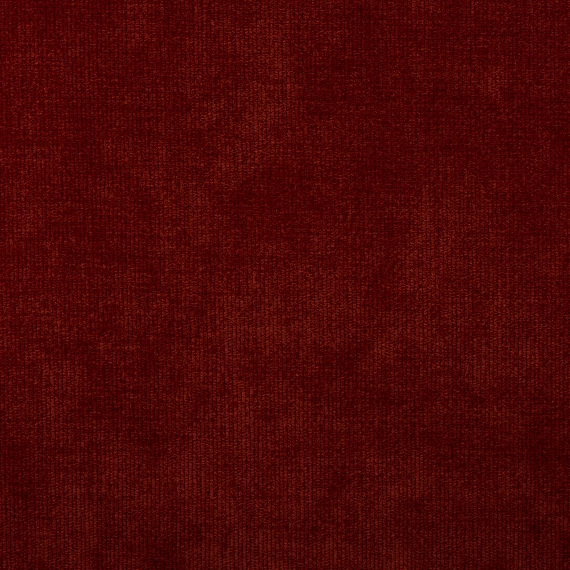 Коллекция ткани Кордрой 221,  купить ткань Велюр для мебели Украина