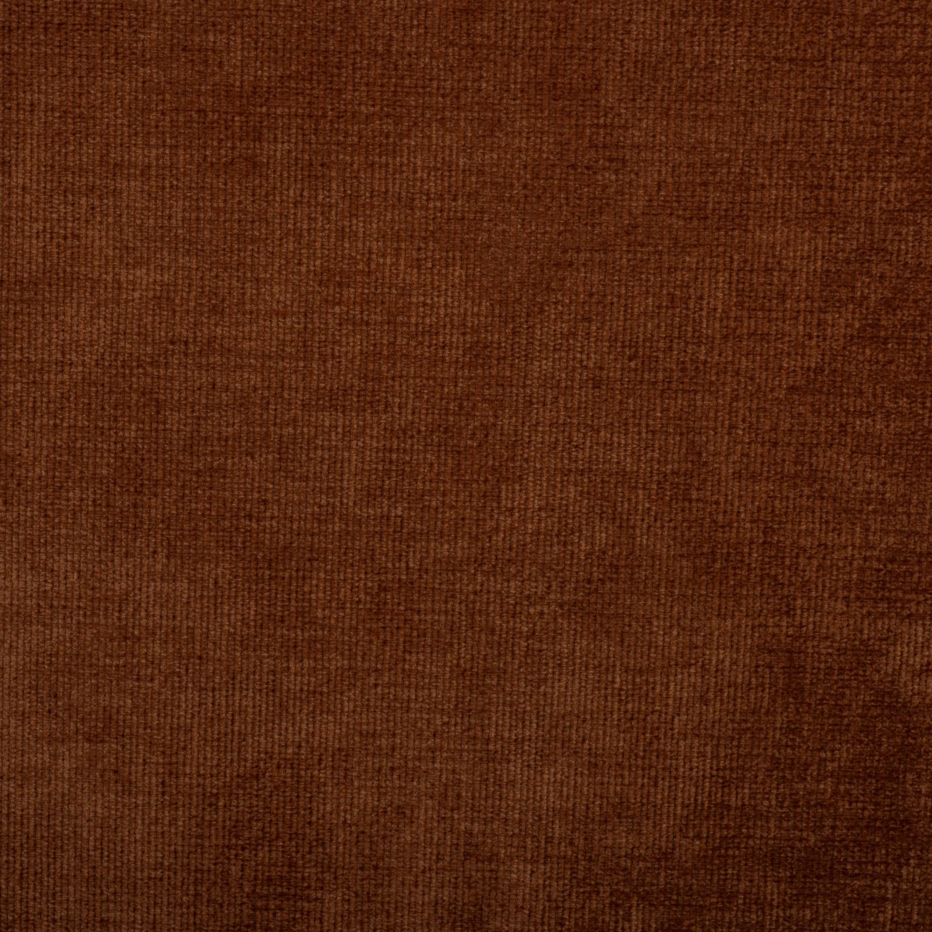 Коллекция ткани Кордрой 229,  купить ткань Велюр для мебели Украина