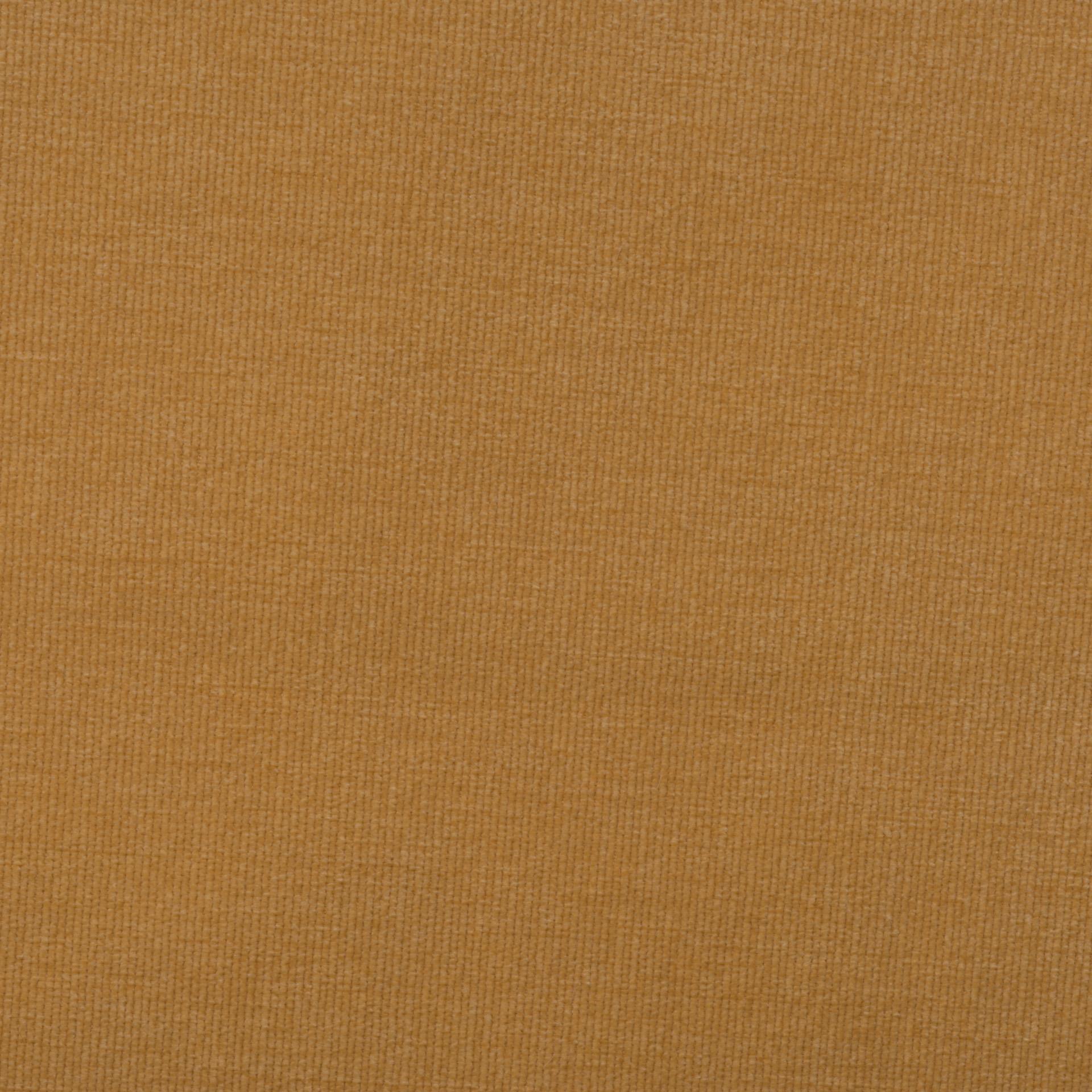 Коллекция ткани Кордрой 230,  купить ткань Велюр для мебели Украина