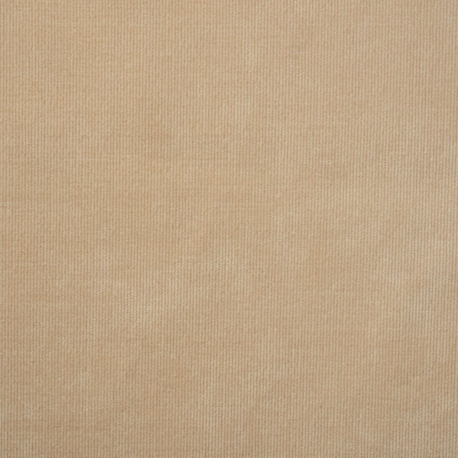 Коллекция ткани Кордрой 231,  купить ткань Велюр для мебели Украина