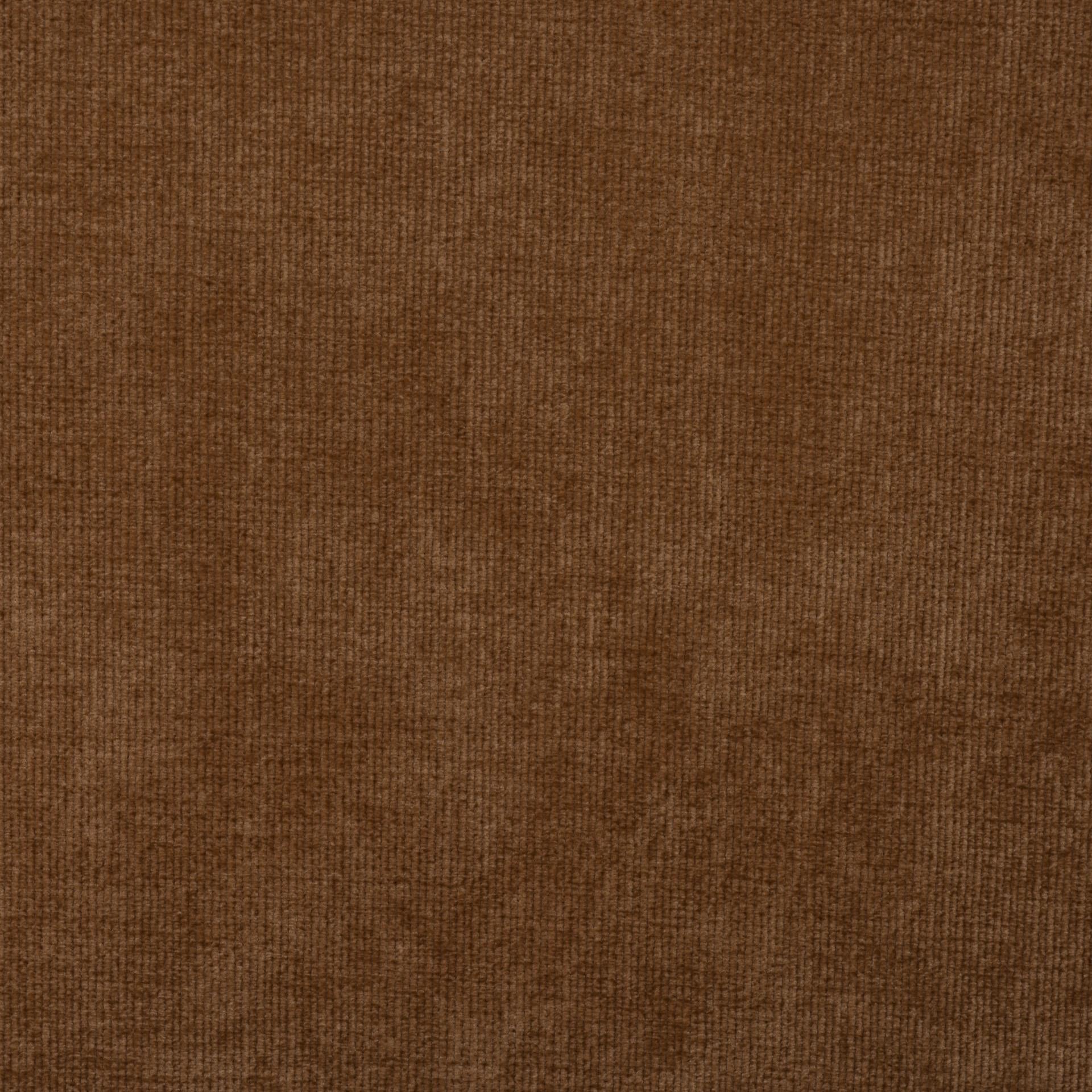 Коллекция ткани Кордрой 278,  купить ткань Велюр для мебели Украина
