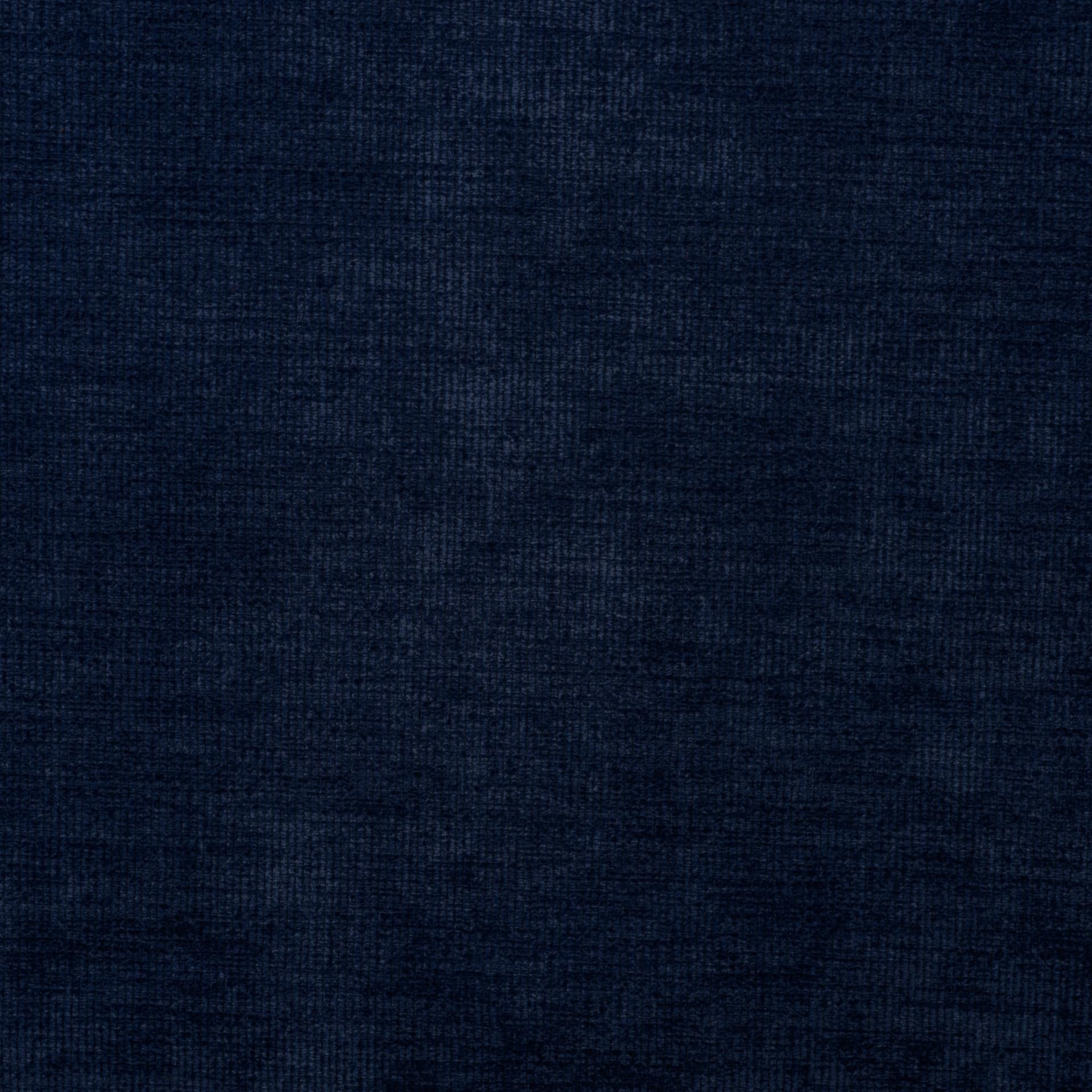 Коллекция ткани Кордрой 333,  купить ткань Велюр для мебели Украина