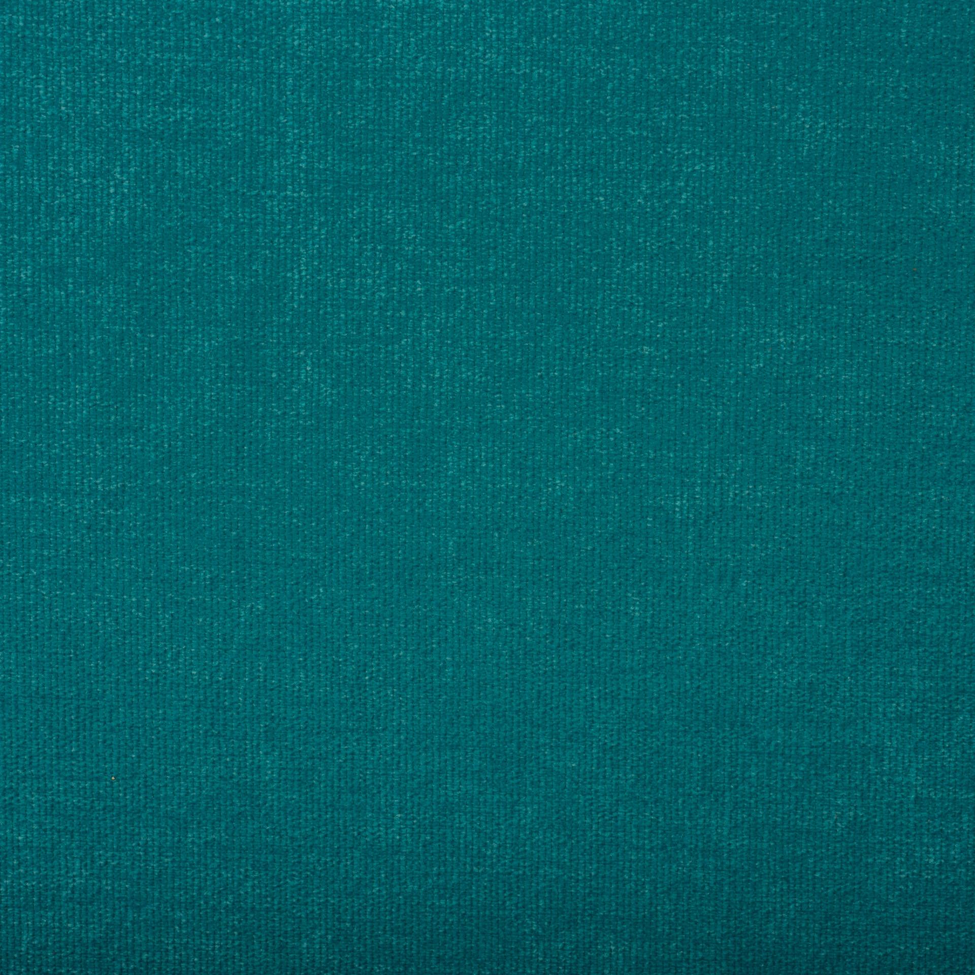 Коллекция ткани Кордрой 334,  купить ткань Велюр для мебели Украина