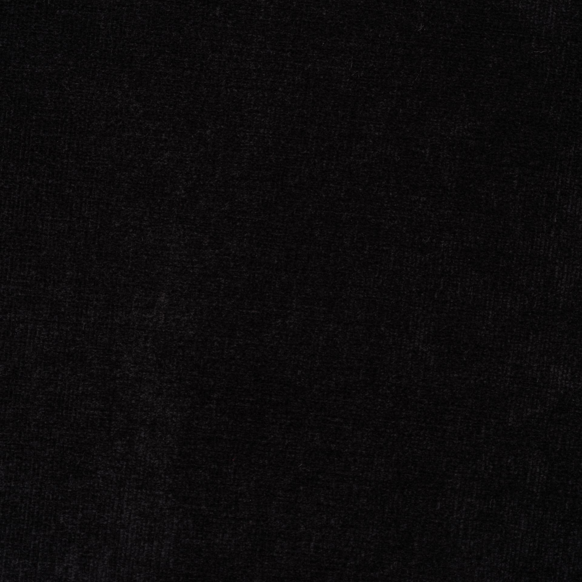 Коллекция ткани Кордрой 336,  купить ткань Велюр для мебели Украина