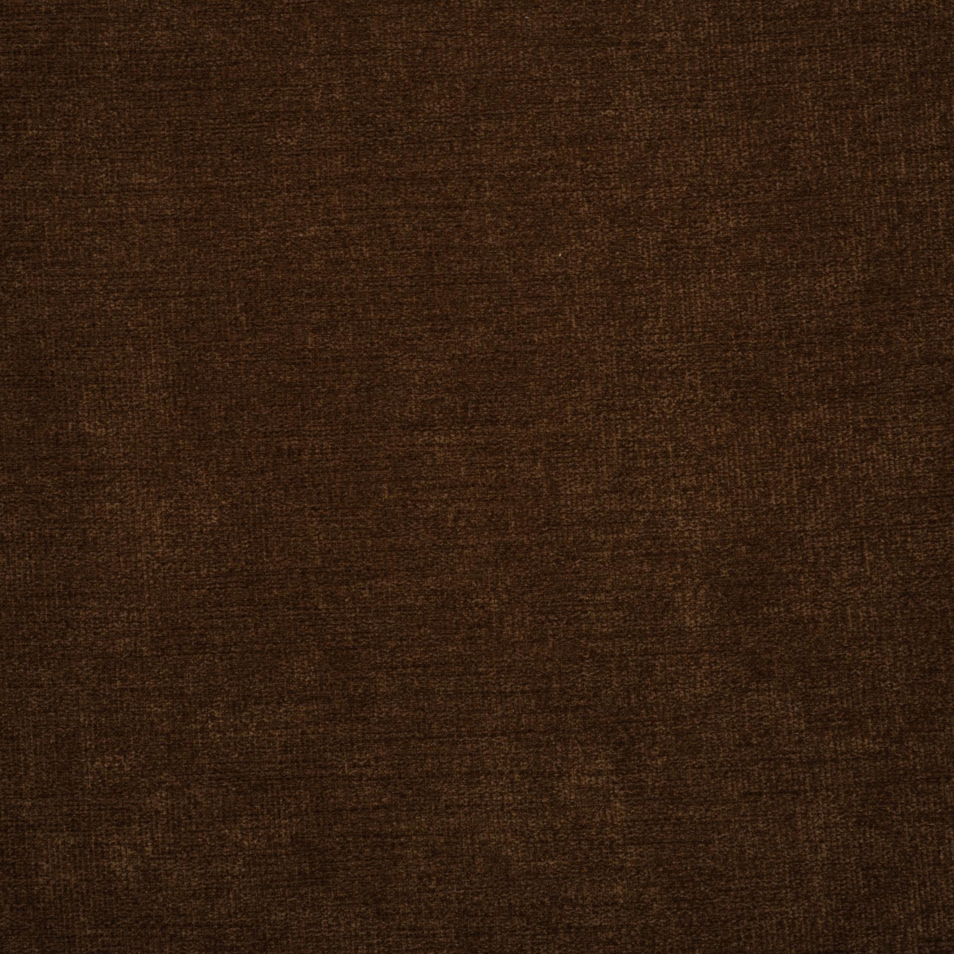Коллекция ткани Кордрой 337,  купить ткань Велюр для мебели Украина