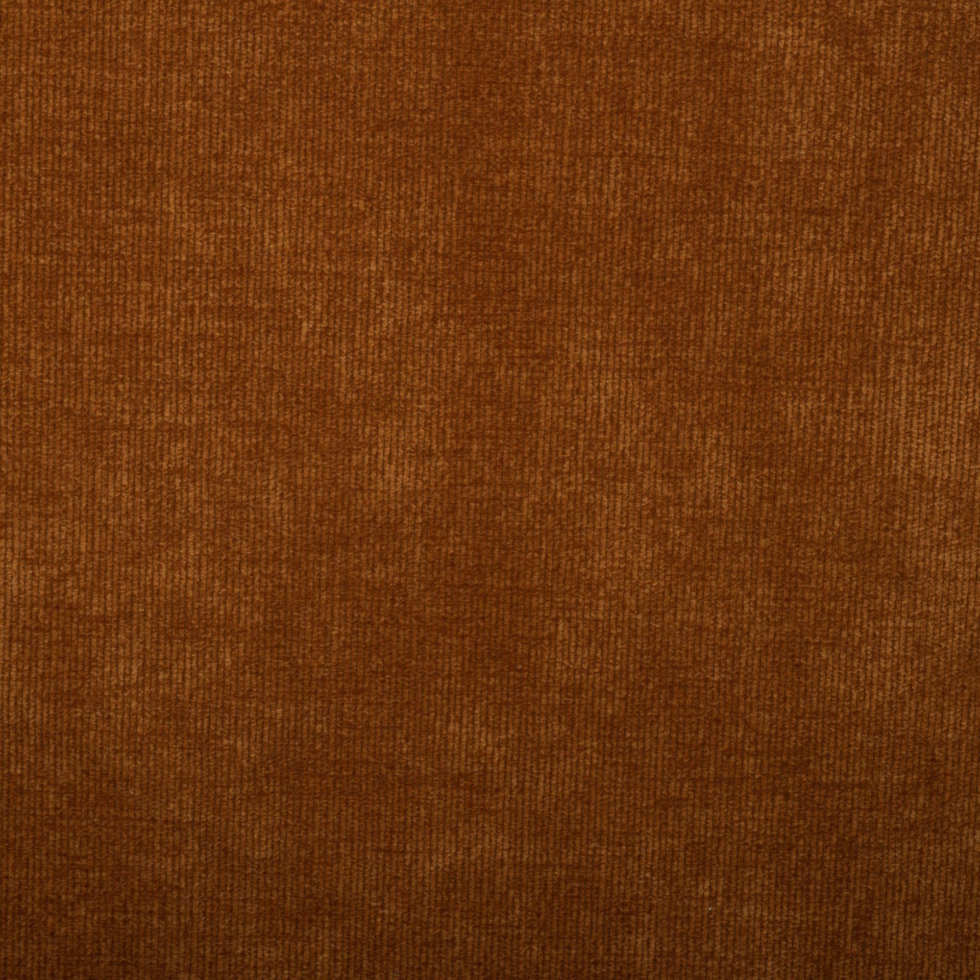 Коллекция ткани Кордрой 340,  купить ткань Велюр для мебели Украина