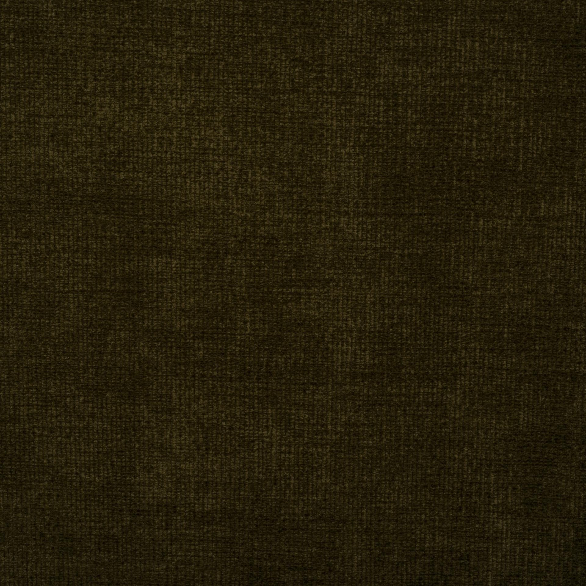 Коллекция ткани Кордрой 344,  купить ткань Велюр для мебели Украина
