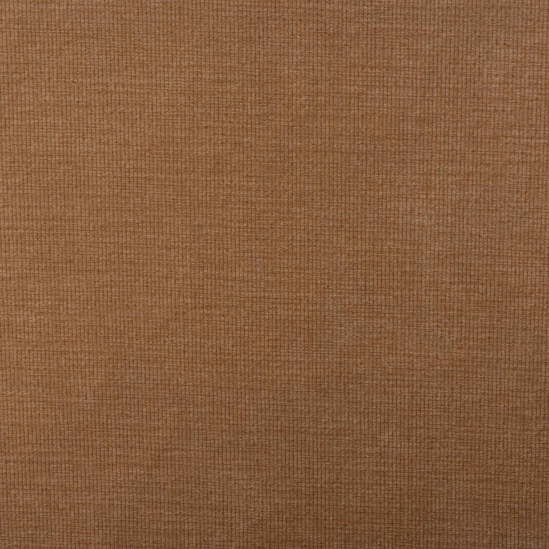 Коллекция ткани Кордрой 379,  купить ткань Велюр для мебели Украина