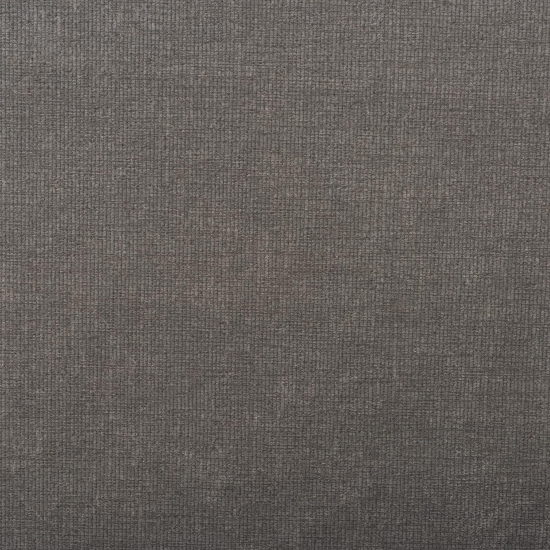Коллекция ткани Кордрой 464,  купить ткань Велюр для мебели Украина