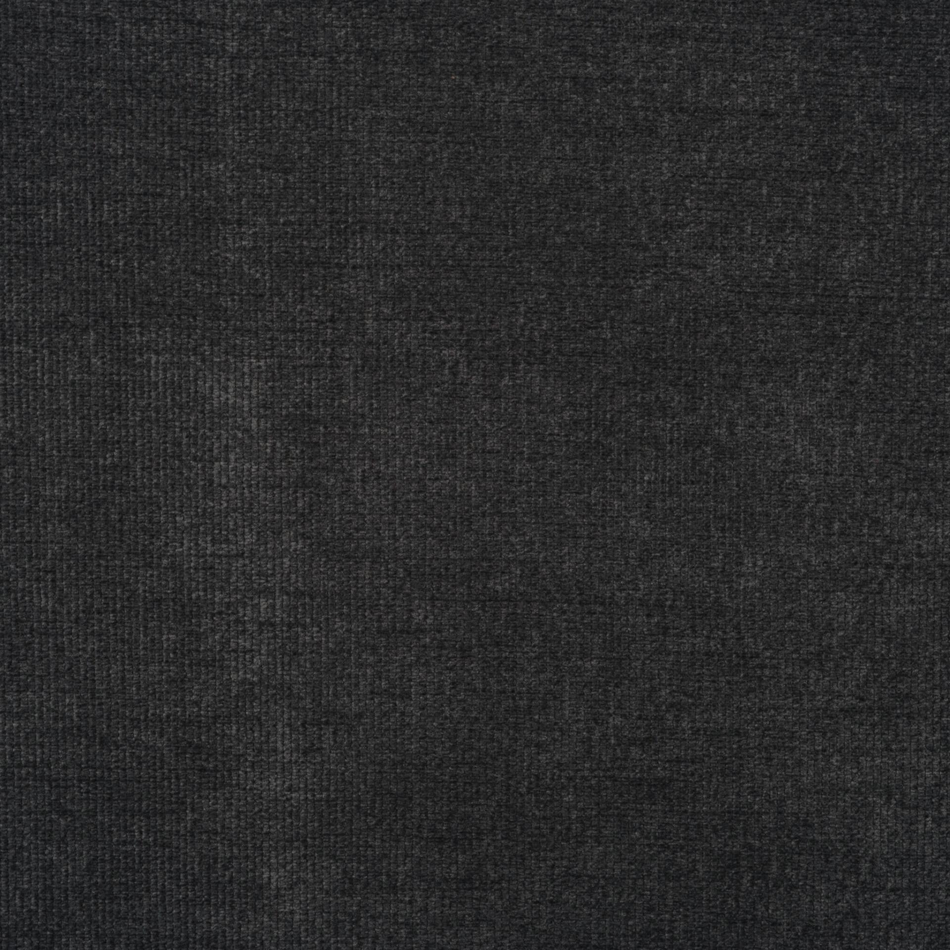 Коллекция ткани Кордрой 465,  купить ткань Велюр для мебели Украина