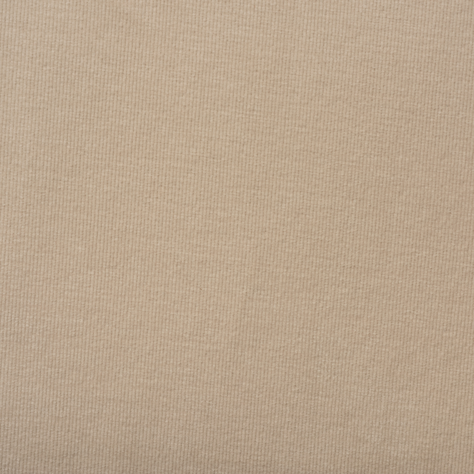 Коллекция ткани Кордрой 470,  купить ткань Велюр для мебели Украина