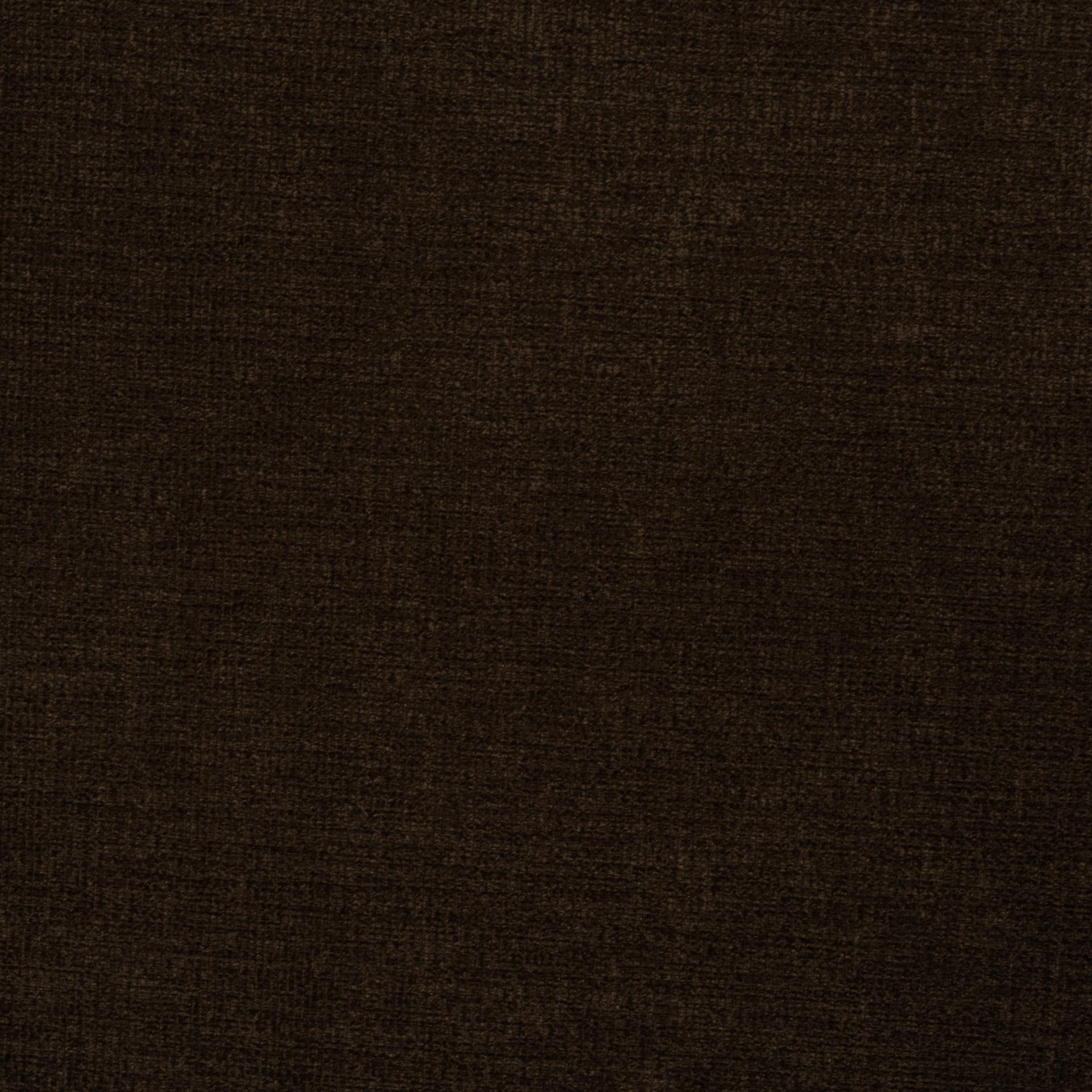 Коллекция ткани Кордрой 472,  купить ткань Велюр для мебели Украина