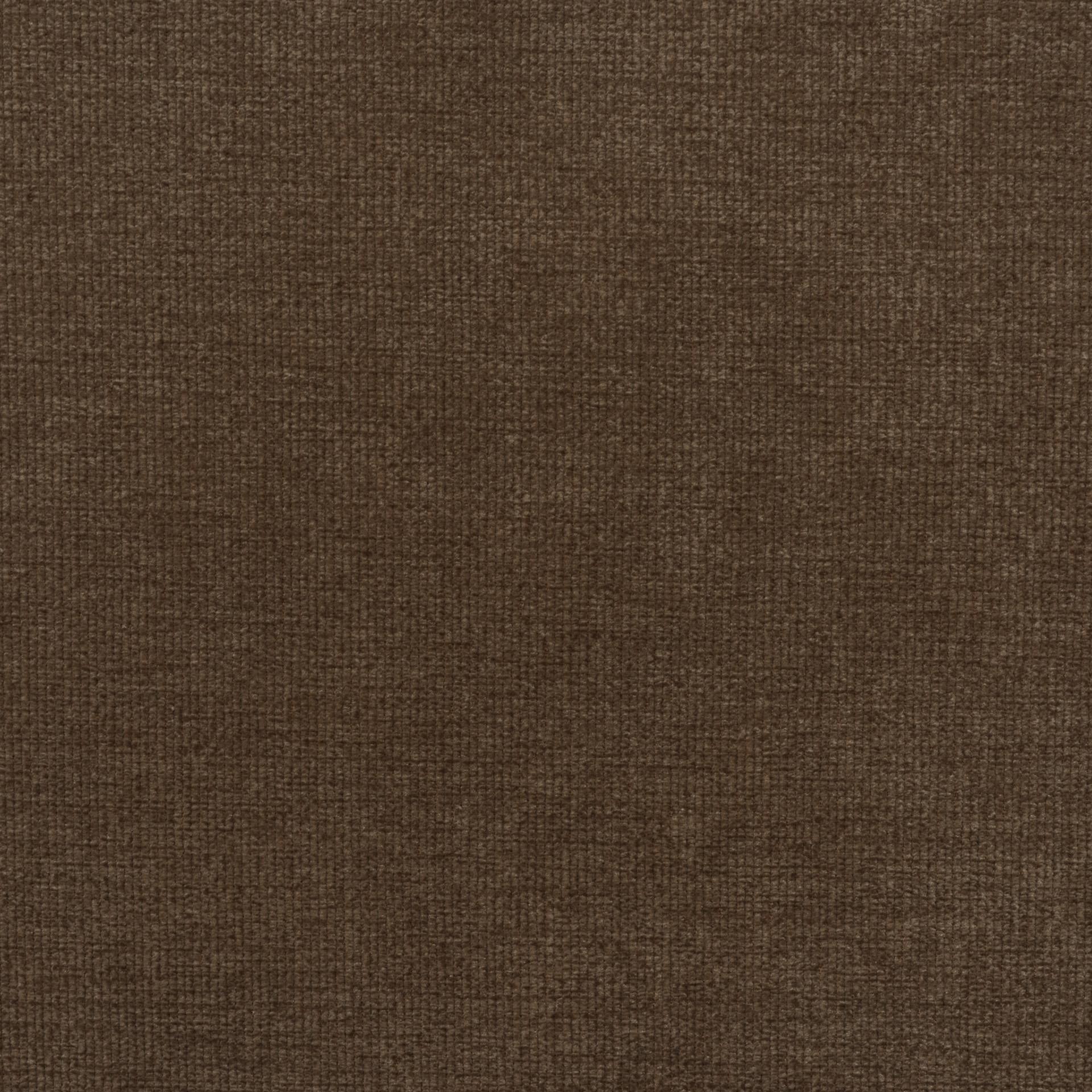 Коллекция ткани Кордрой 473,  купить ткань Велюр для мебели Украина