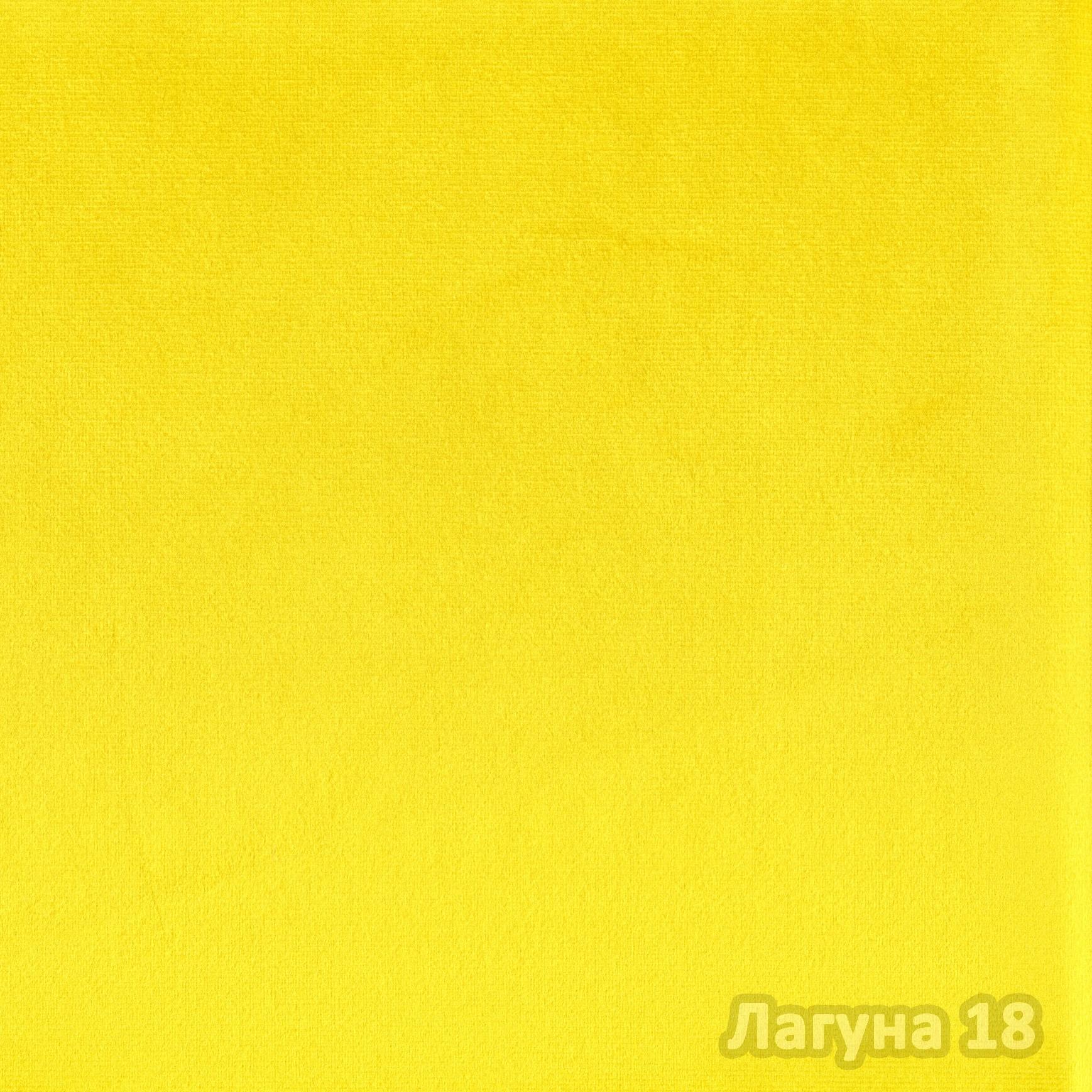 Коллекция ткани Лагуна 18,  купить ткань Велюр для мебели Украина