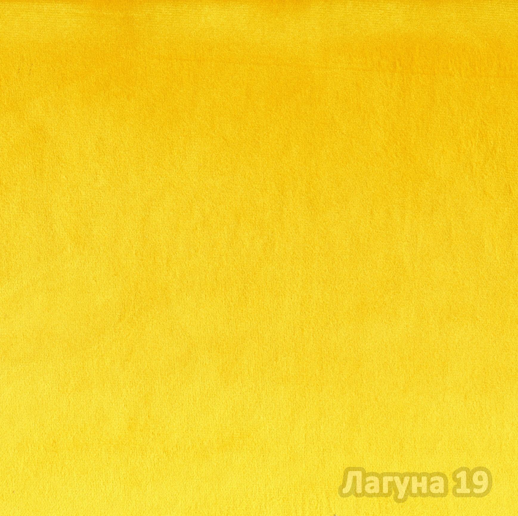 Коллекция ткани Лагуна 19,  купить ткань Велюр для мебели Украина