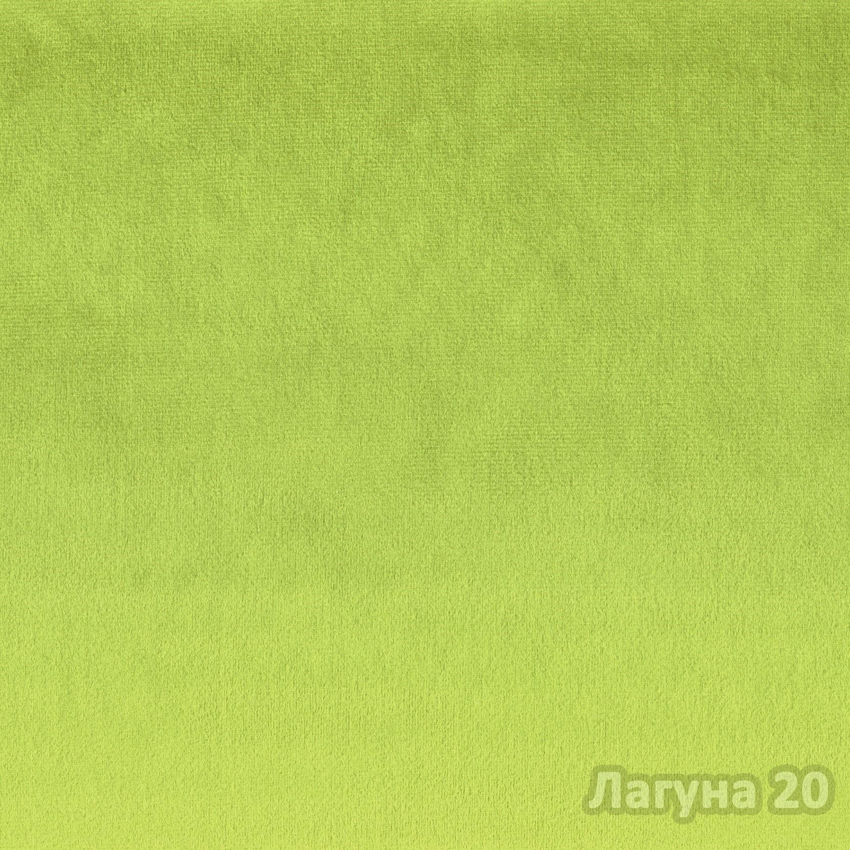 Коллекция ткани Лагуна 20,  купить ткань Велюр для мебели Украина