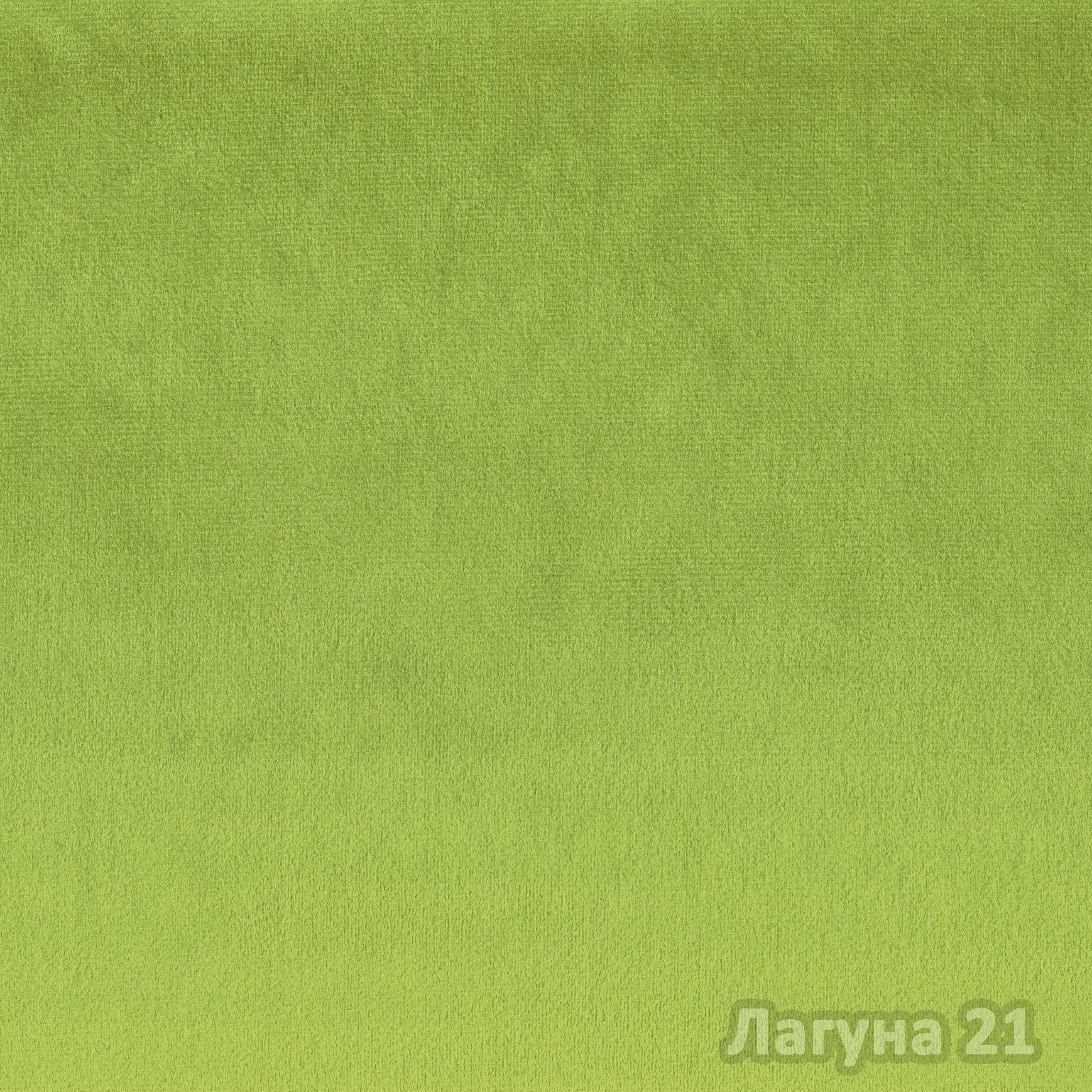 Коллекция ткани Лагуна 21,  купить ткань Велюр для мебели Украина