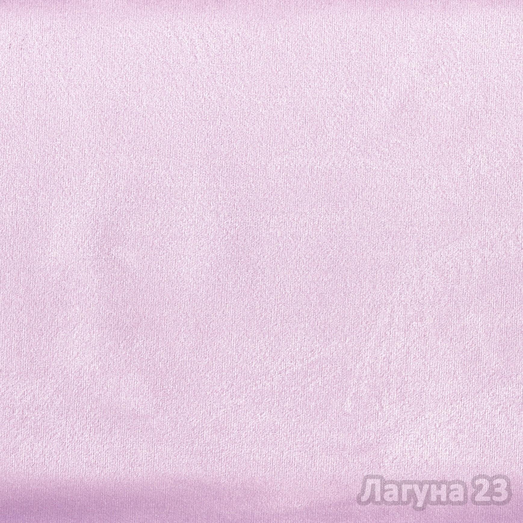 Коллекция ткани Лагуна 23,  купить ткань Велюр для мебели Украина