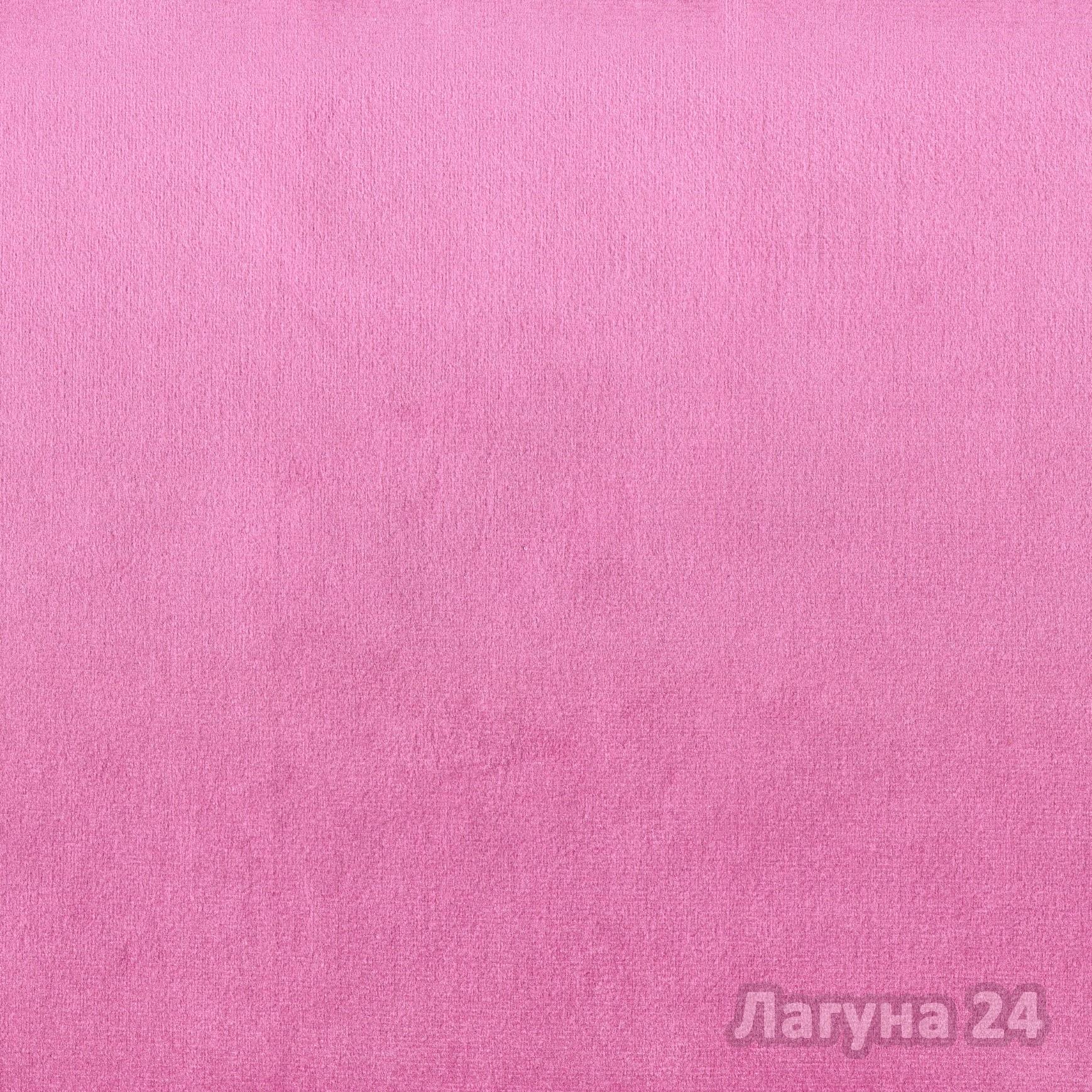 Коллекция ткани Лагуна 24,  купить ткань Велюр для мебели Украина