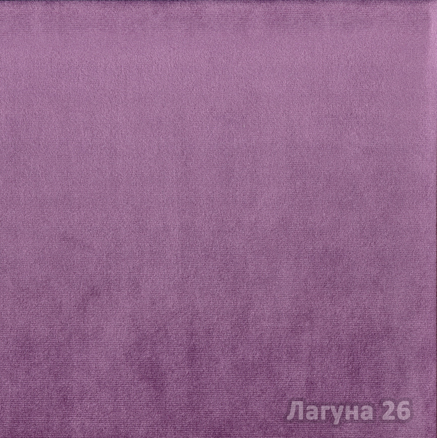 Коллекция ткани Лагуна 26,  купить ткань Велюр для мебели Украина