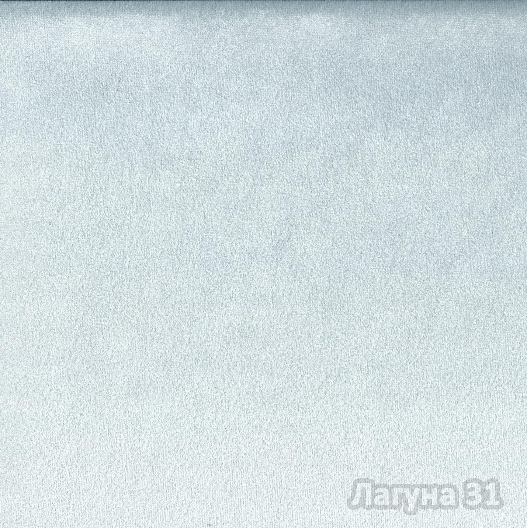 Коллекция ткани Лагуна 31,  купить ткань Велюр для мебели Украина