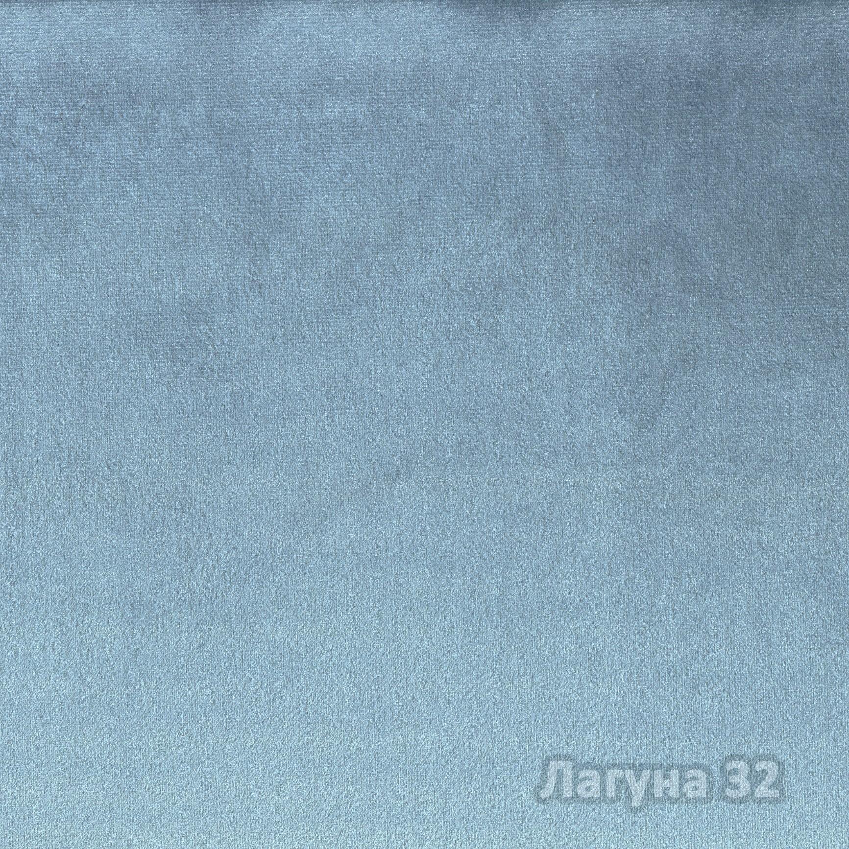 Коллекция ткани Лагуна 32,  купить ткань Велюр для мебели Украина