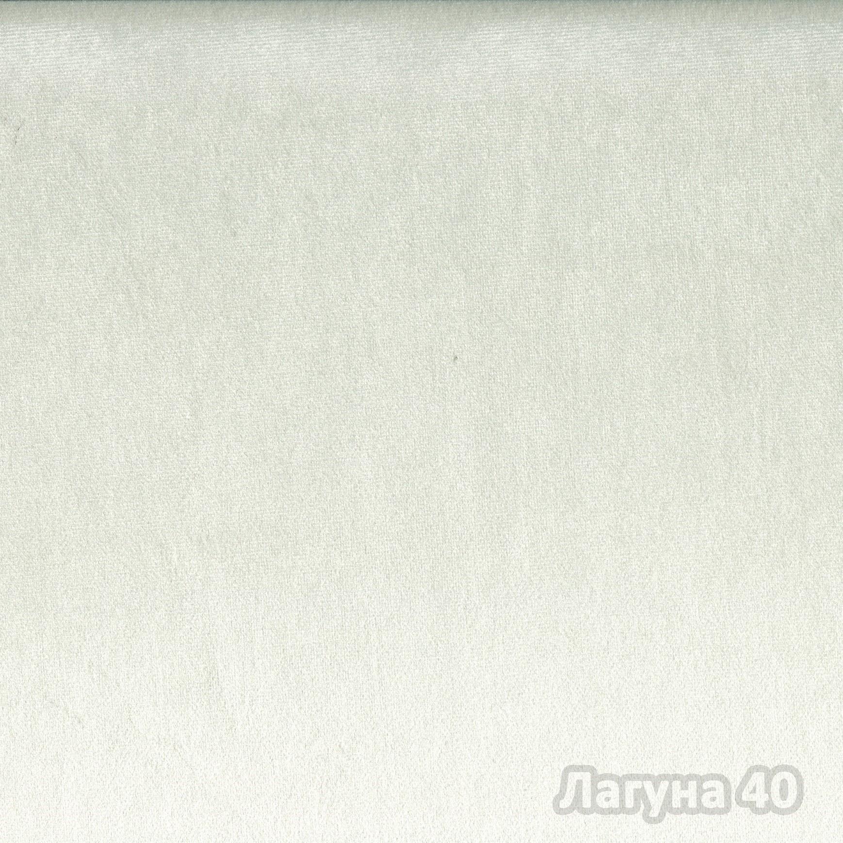 Коллекция ткани Лагуна 40,  купить ткань Велюр для мебели Украина