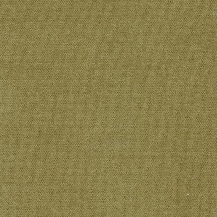Коллекция ткани Liberty Apple,  купить ткань Велюр для мебели Украина