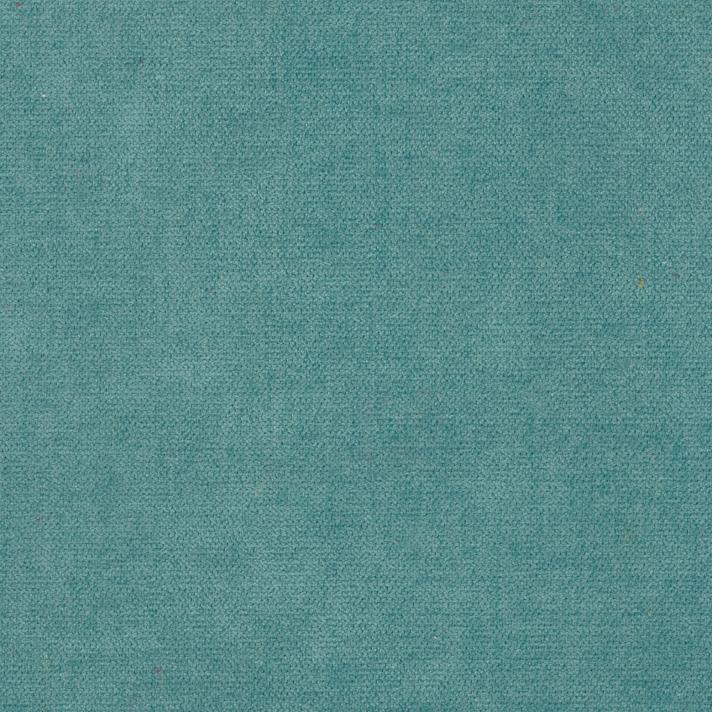 Коллекция ткани Liberty Aqua See,  купить ткань Велюр для мебели Украина