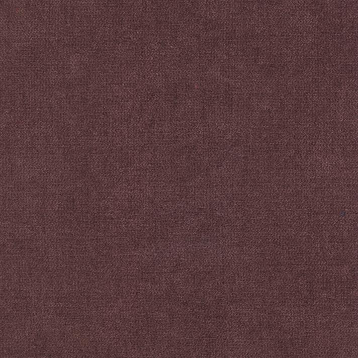 Коллекция ткани Liberty Chocolate,  купить ткань Велюр для мебели Украина