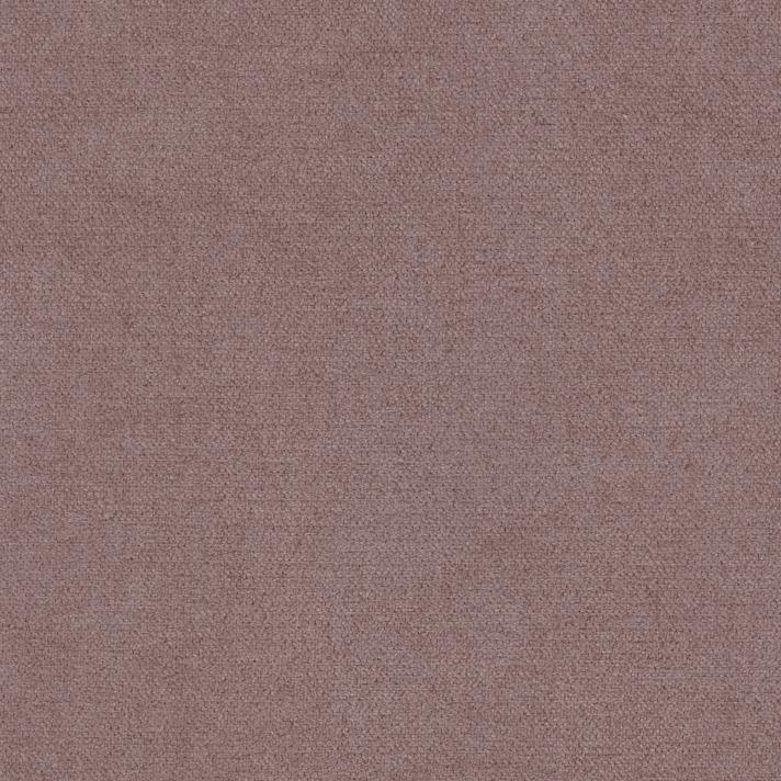 Коллекция ткани Liberty Cocoa,  купить ткань Велюр для мебели Украина