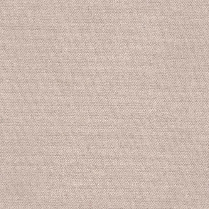 Коллекция ткани Liberty Cream,  купить ткань Велюр для мебели Украина