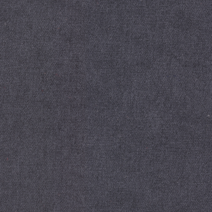 Коллекция ткани Liberty Grey,  купить ткань Велюр для мебели Украина
