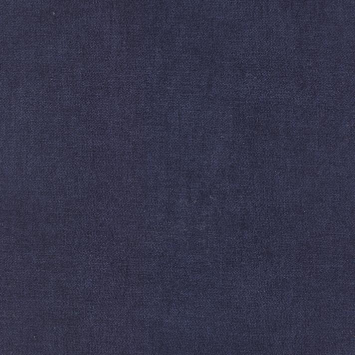 Коллекция ткани Liberty Indigo,  купить ткань Велюр для мебели Украина