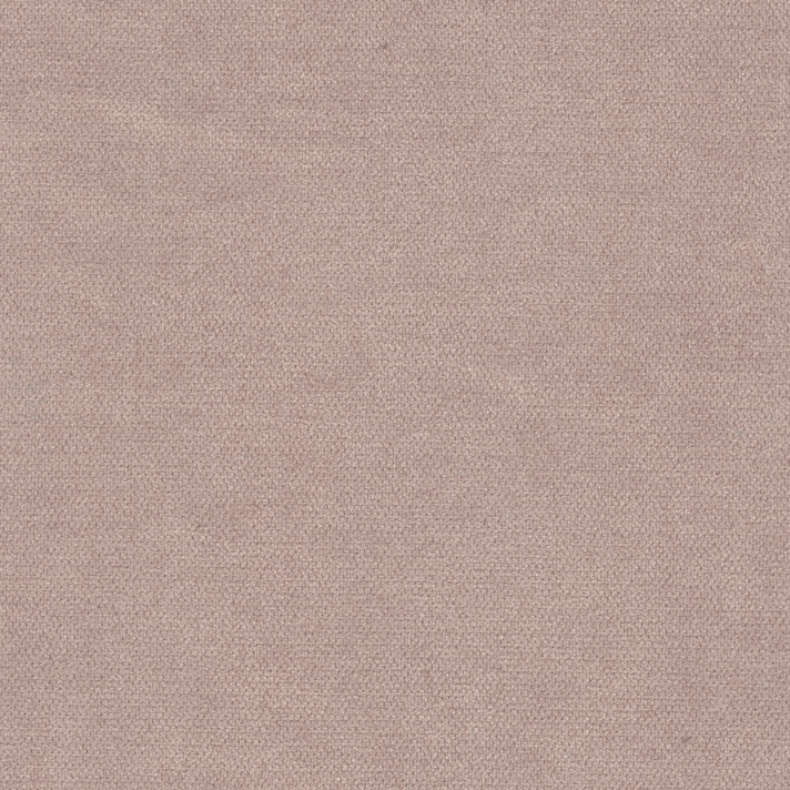 Коллекция ткани Liberty Latte,  купить ткань Велюр для мебели Украина