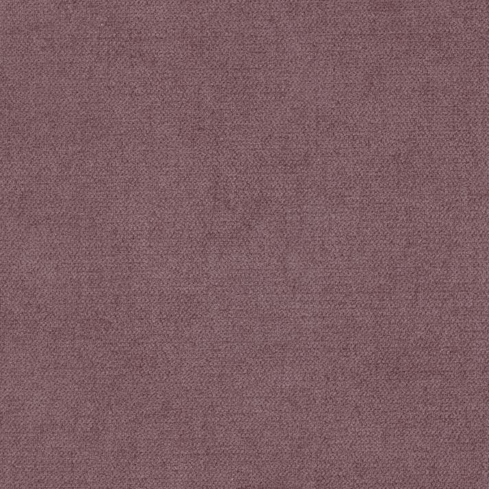 Коллекция ткани Liberty Machogani,  купить ткань Велюр для мебели Украина