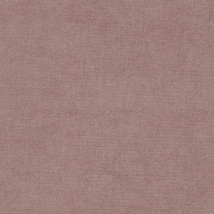 Коллекция ткани Liberty Nuga,  купить ткань Велюр для мебели Украина