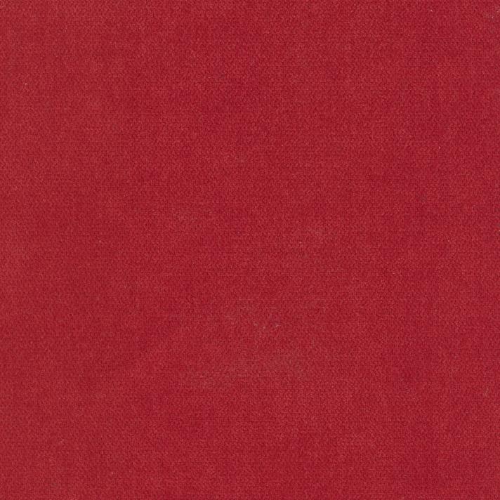 Коллекция ткани Liberty Red,  купить ткань Велюр для мебели Украина