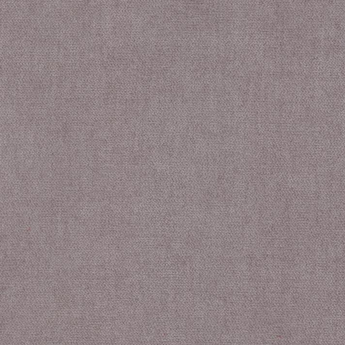 Коллекция ткани Liberty Silver-Grey,  купить ткань Велюр для мебели Украина