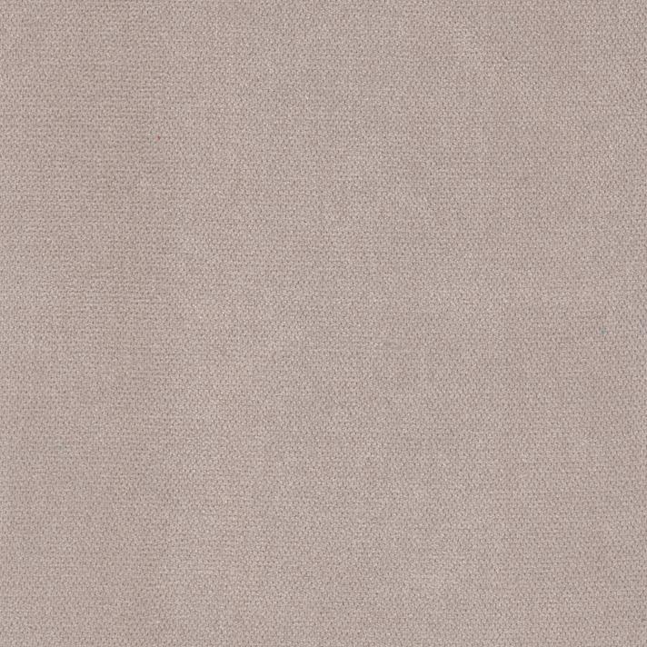 Коллекция ткани Liberty Silver-Peony,  купить ткань Велюр для мебели Украина