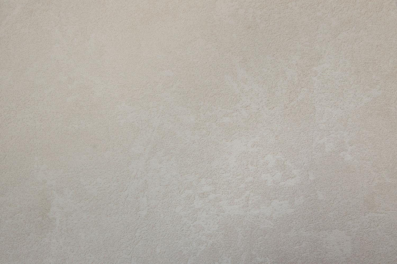 Коллекция ткани Lorena 1001 Pearl,  купить ткань Велюр для мебели Украина